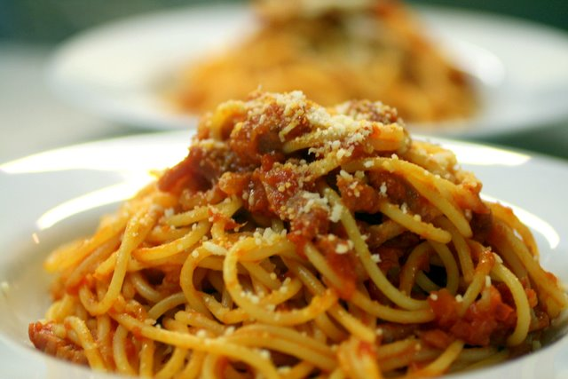 all amatriciana bucatini all amatriciana bucatini all amatriciana ...